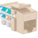 OCC KMJA600 Cat 6 Keystone Modular Jack
