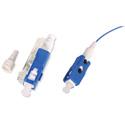 OCC RFC-SC6 SC Xpress Ultra™ Fiber Connectors