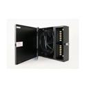 OCC WTC48B Specialty WTC Cabinets - Wall Mount Fiber Enclosures