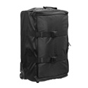 Odyssey BRLPAR1HW Redline Series Par / Uplight Gear Bag