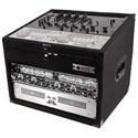 Odyssey CXC904 9U x 4U Combo Rack