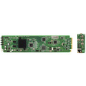 Apantac OG-Micro-UDX-SET-1 Bundle - OG-Micro-UDX-MB plus OG-Micro-UDX-RM - Occupies 2 Slots in the OpenGear Frame
