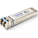 OMC Tech PT0-S1-4103K-I 10G-LR Enhanced Small Form Factor Pluggable SFPplus Transceiver Module - C-Temp
