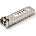 OMC Tech PT4-M3-4D53K-I 1G Small Form Factor Pluggable Duplex MultiMode Transceiver Module SFP - C-Temp