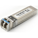 OMC Tech PT4-S1-4103K-I 1G Small Form Factor Pluggable Duplex SingleMode Transceiver Module SFP - C-Temp