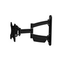 OmniMount OS50FM Full Motion TV Mount