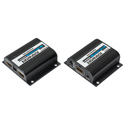 Ocean Matrix OMX-HDMI-EPOE 110 Feet/34 Meter 1080p HDMI Extender with EDID and POE - Bstock (Used - Repaired)