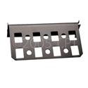 Open House Keystone Adapter Plate