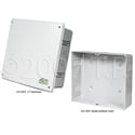 OpenHouse H312KIT 12In Plastic Enclosure Includes Cover