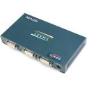 Ophit DMD-H102 1x2 DVI DA Splitter