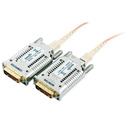 Ophit DSL-M 1 Channel DVI Fiber Optic Extender - up to 1000 Meters (3300 Feet)