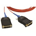 Photo of  Opticis DVFX-100-TR 1 Fiber (Multi Mode) DVI Extender