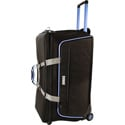 Orca OR-14 Orca Shoulder Camera Bag with Built-In Trolley