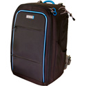 Orca OR-24 Backpack (Large)