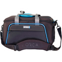 Orca OR-8 Camera Bag (Large)