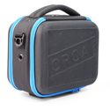 OR-142 Hard Shell Monitor Bag With Integrated Hood For 7inch LCD Monitors