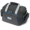 Orca OR-504 Orca Classic Shoulder Bag for Small Video Cameras - 19.6 Inch x 11 Inch x 10.6 Inch