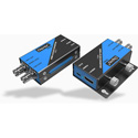 Osprey HSC-2 HDMI to Dual 3G-SDI Micro Converter