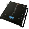 Osprey SHCA-1 3G-SDI to HDMI Converter with Audio de-embedding