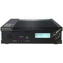 Osprey OSP-TALON-4K-SC Talon Pro 4K60 12G-SDI / HDMI Encoder