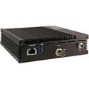 Osprey OSP-TALON-UHD-SC 4K Talon Pro 12G-SDI Encoder