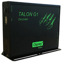 Osprey Talon G1 Hardware Based H.264 Video Streaming Decoder