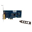 Osprey 100e PCIe Video Only Capture Card