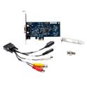 Osprey 210e PCIe Video Capture Card