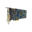 Osprey 827e Dual Input Video Capture Card with Simulstream