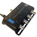 Osprey SDAR-4 1x4 USB Powered Equalized & Reclocking SDI Distribution Amplifier