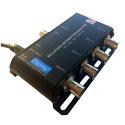 Osprey SDARD-4 1x4 USB Powered Equalized & Reclocked 3G-SDI Distribution Amplifier with DVB-ASI