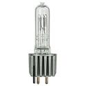 Osram 54605 T6 HPL 750 Watt / 120 Volt Ultra Plus Stage and Studio Lamp with Heat Sink Base