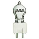 Ushio BHC/DYS-5 600 Watt 125 Volt Bulb