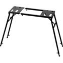 On Stage OSS-KS7150 Platform Style Keyboard Stand