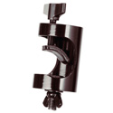 On-Stage Stands LTA8770 u-mount Lighting Clamp