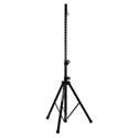 On Stage SS7730B Speaker Stand