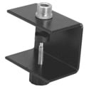 On Stage Stands TM03 Table Top Mic Clamp