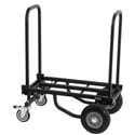 On Stage Stands UTC2200 Utility Cart