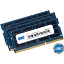 OWC 1600DDR3S32S 32GB (4x8GB) PC3-12800 DDR3L 1600MHz 204 Pin CL11 SO-DIMM Memory Kit for 2011-2015 27-Inch iMacs