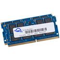 OWC 2666DDR4S64P 64GB (2x 32GB) 2666MHz DDR4 PC4-21300 SO-DIMM 260 Pin Memory Upgrade Kit