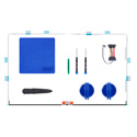 OWC DIYIMACHDD12 HDD Installation Tools & SMC Compatibility Solution for all Apple 27 Inch iMac Models 2012 & Later