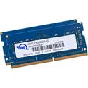 OWC OWC2400DDR4S16P 16GB DDR4 2400 MHz SODIMM Memory Upgrade Kit (2 x 8GB) for iMac