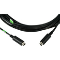 Laird P/SV4-6 4-Pin Male To Male Plenum S-Video Cable - 6 Foot