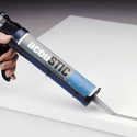 Sonex PA-04 AcouSTIC Polyurethane-Based Foam Adhesive