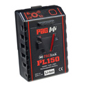 PAG PAGlink PL150e 14.8V Rechargeable V-Mount Li-Ion Battery