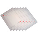 PAG 9979 Paglight Softlight Diffusers x 6