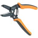 Paladin PA1118 GripP 20 Cutter/Stripper for 30-20 AWG Wire