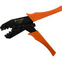 Paladin Crimp Tool-F Type RG59/RG6