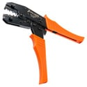 Greenlee 1389 Universal BNC/TNC Crimp Tool