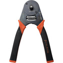 Greenlee PA1460 D-sub 4 Indent Crimper 26-20 AWG